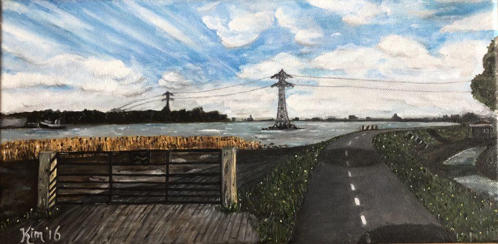 Oostdijk